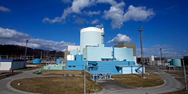 Nuklearna_elektran_383013S1