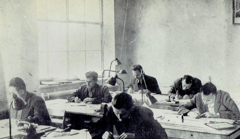 KONSTRUKCIJA U 1946.28012016