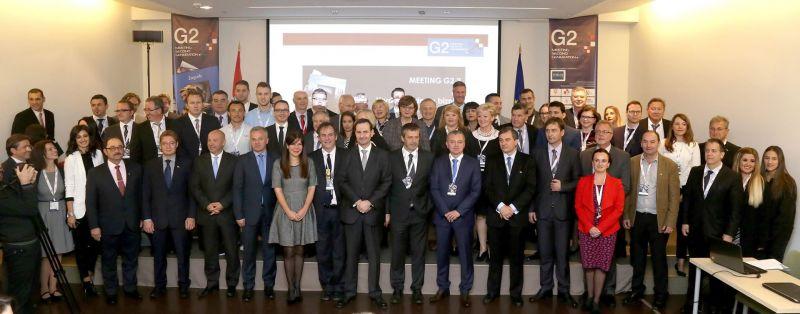 Meeting-G22-sudionici