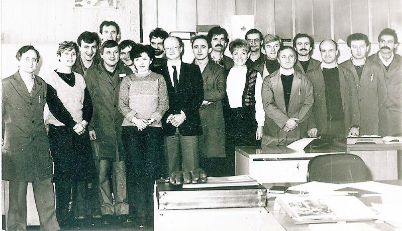 STARA TEHNOL.1985 – kopija