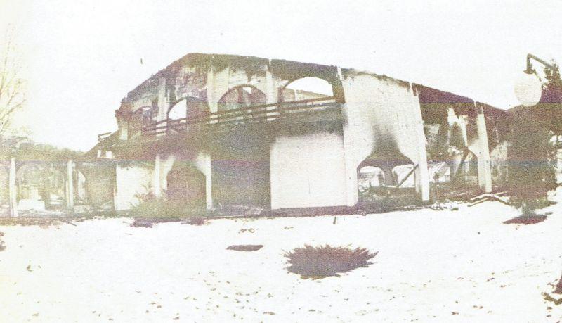 STARO ZVEČEVO-3