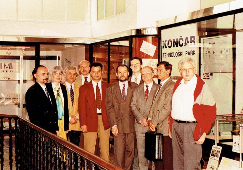 TPZ-1994.