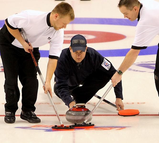 curling 5