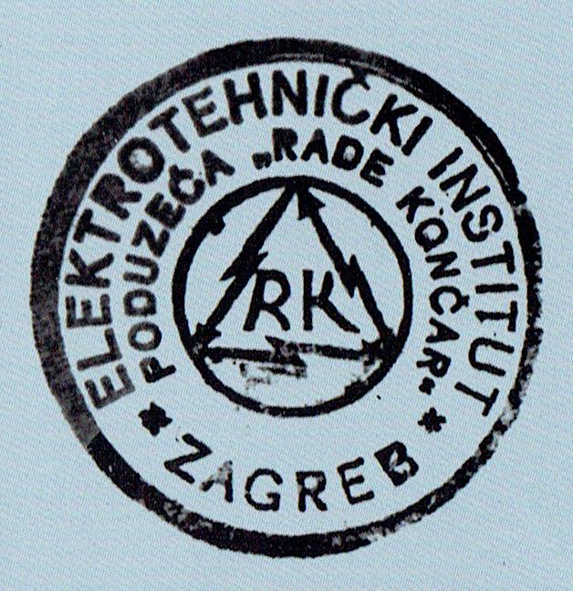 ŽIG INSTITUTA25032016