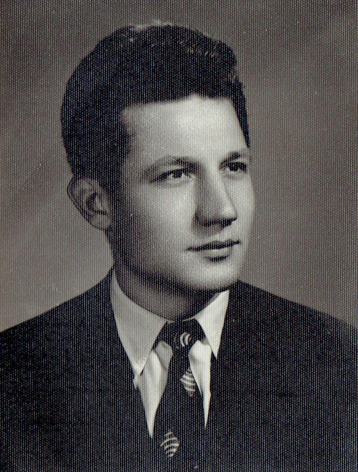KELEMEN - 1958