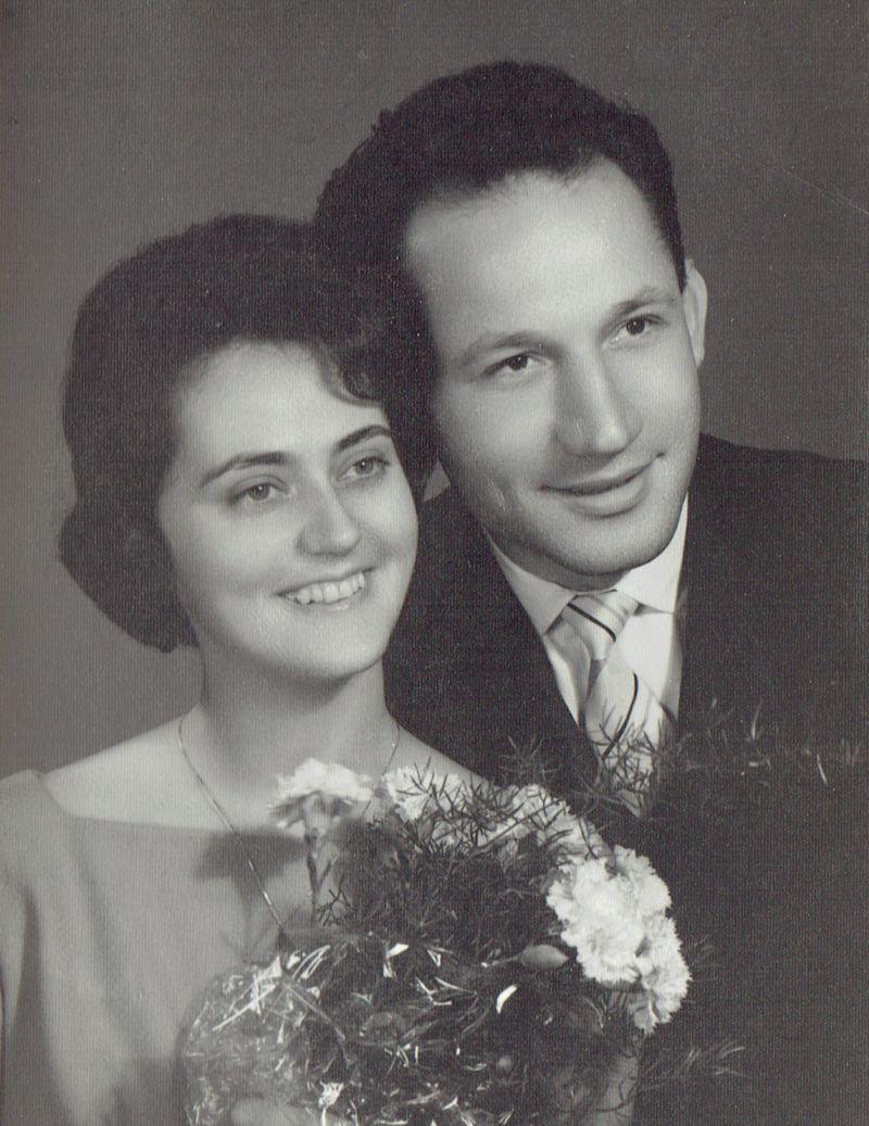 KELEMEN - 23.9.1960