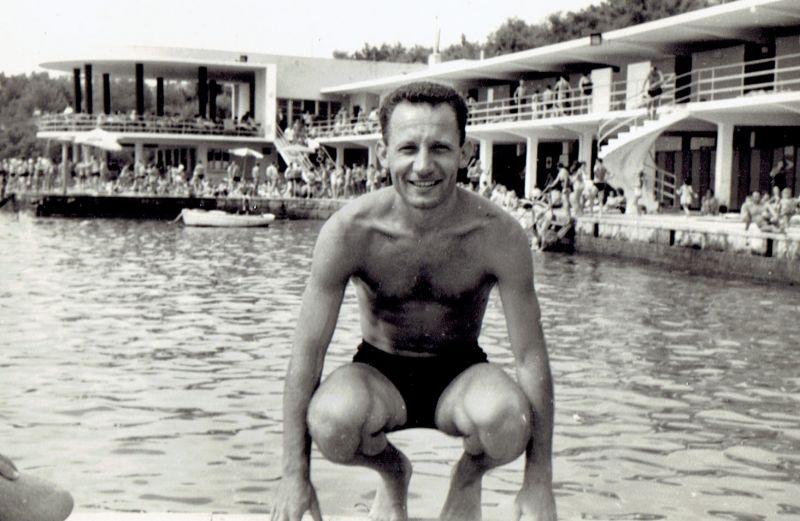 KELEMEN-1960-SPLIT