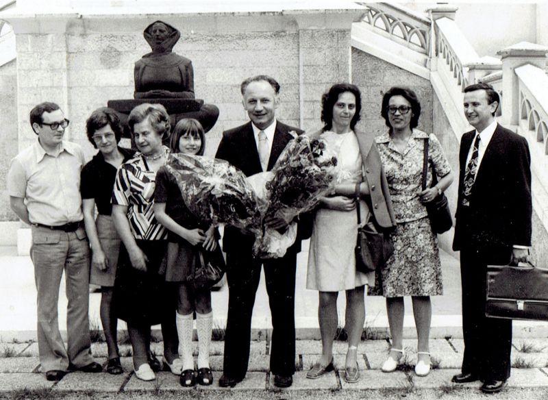 KELEMEN-1974-DOKTORAT_1