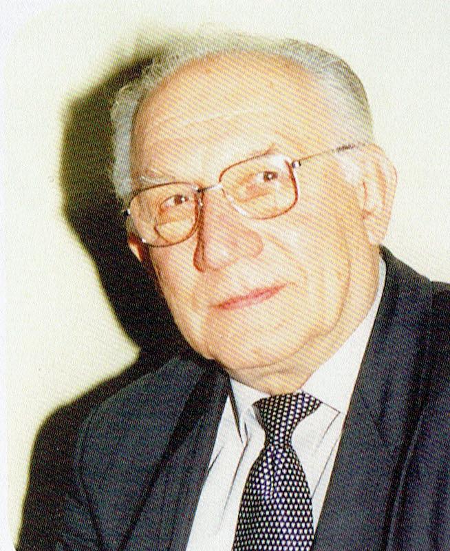 TOMISLAV KELEMEN 1990