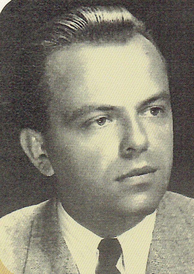 TOMO BOSANAC