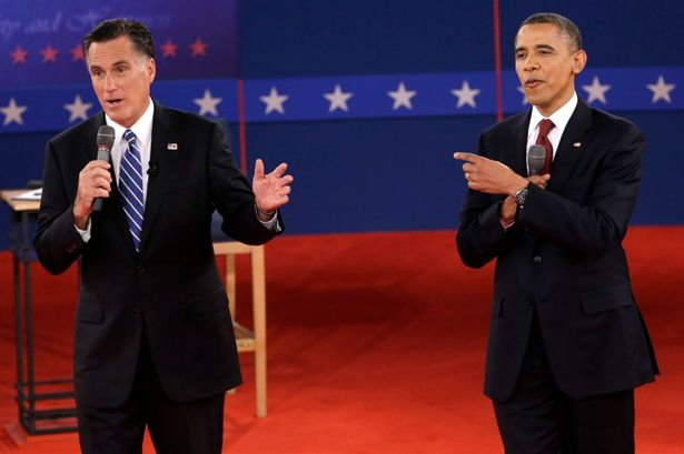 AP-DO-NOT-USE-Romney-and-Obama-in-TV-debate