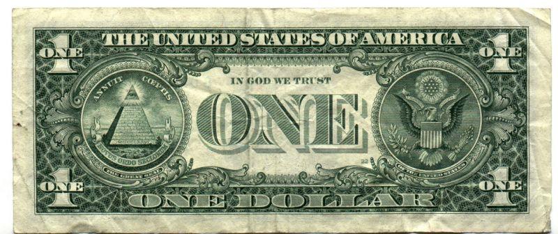 DollarBack