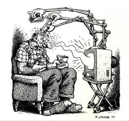 brain-washing-television