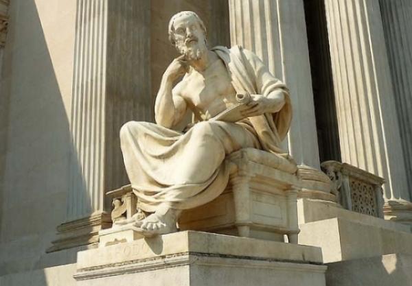 herodot-parintele-instoriei