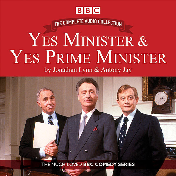 yes_minister_600