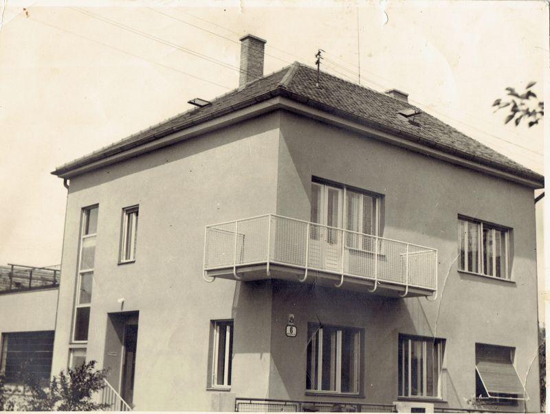 ČATIĆ-SLIKE - 3