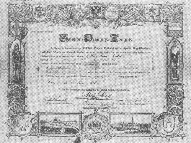julio_catic_diploma