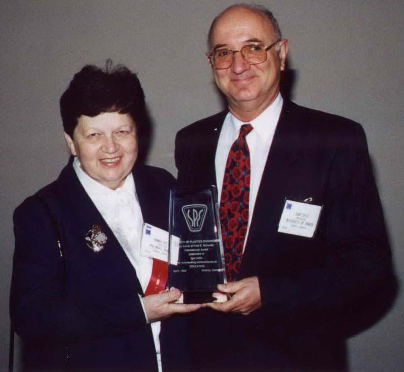 nagrada SPE_1998