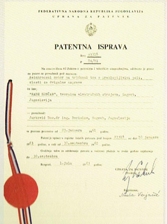 JURKOVIĆ-PATENT (2)