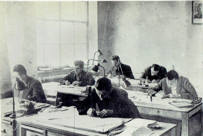 KONSTRUKC 1946