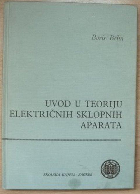 belin032