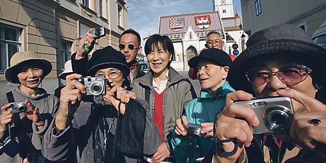 Japanski_turisti