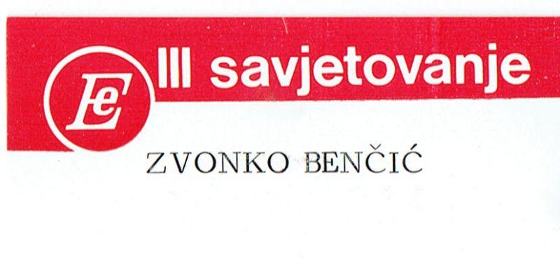 BEDŽ SAVJETOVANJA17022017