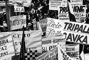 Hrvatsko-proljece-11.01.1972-364x245