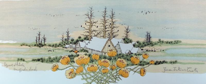 I.L.Croata-proljece