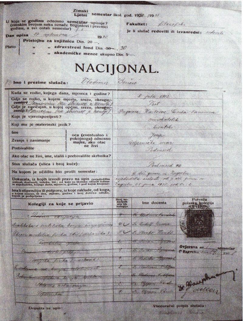 NACIONAL V. BENČIĆA_1