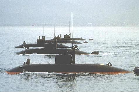 Podmornica-Zeta-Foto-Wikipedia_1