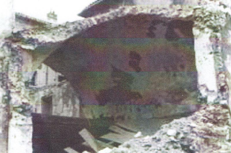 SENJ-BOMBARDIRANJE04022017