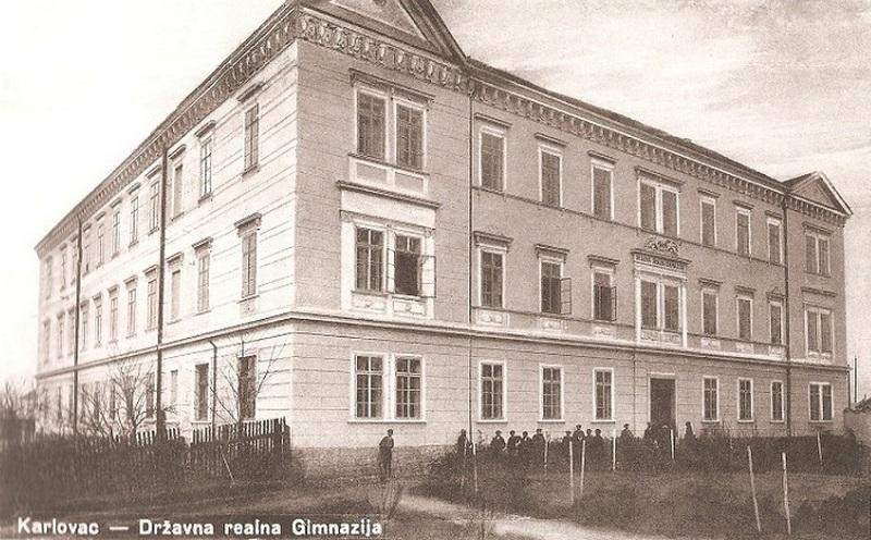 karlovac_drzavna_relana_gimnazija
