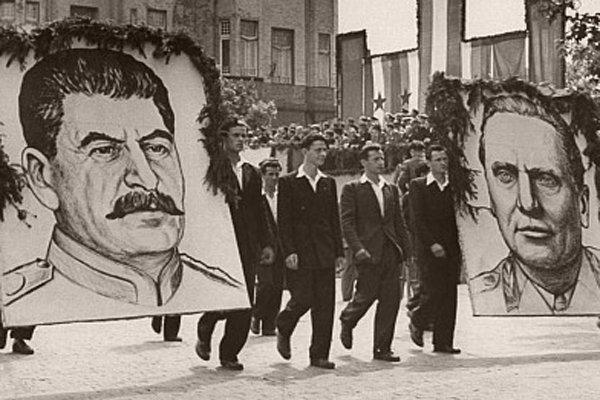 stalintito-1