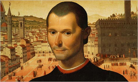 Machiavelli.org_