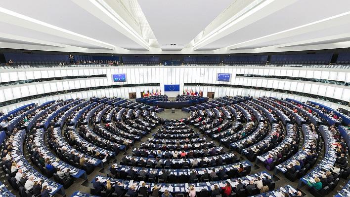 europski-parlament