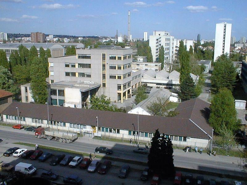 1.Zgrada-DRVINJE