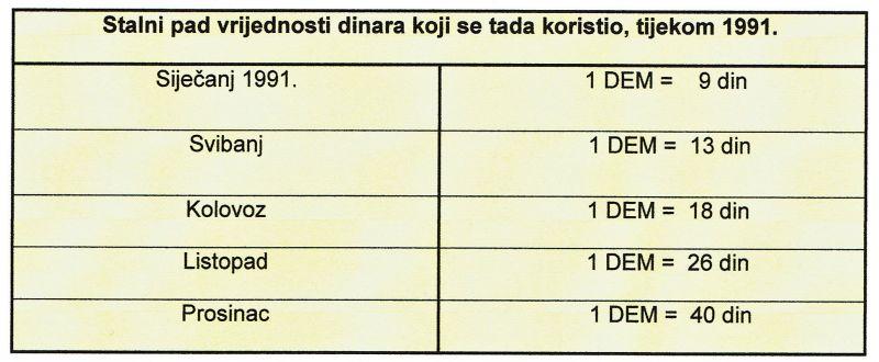 13. TABLICA-9