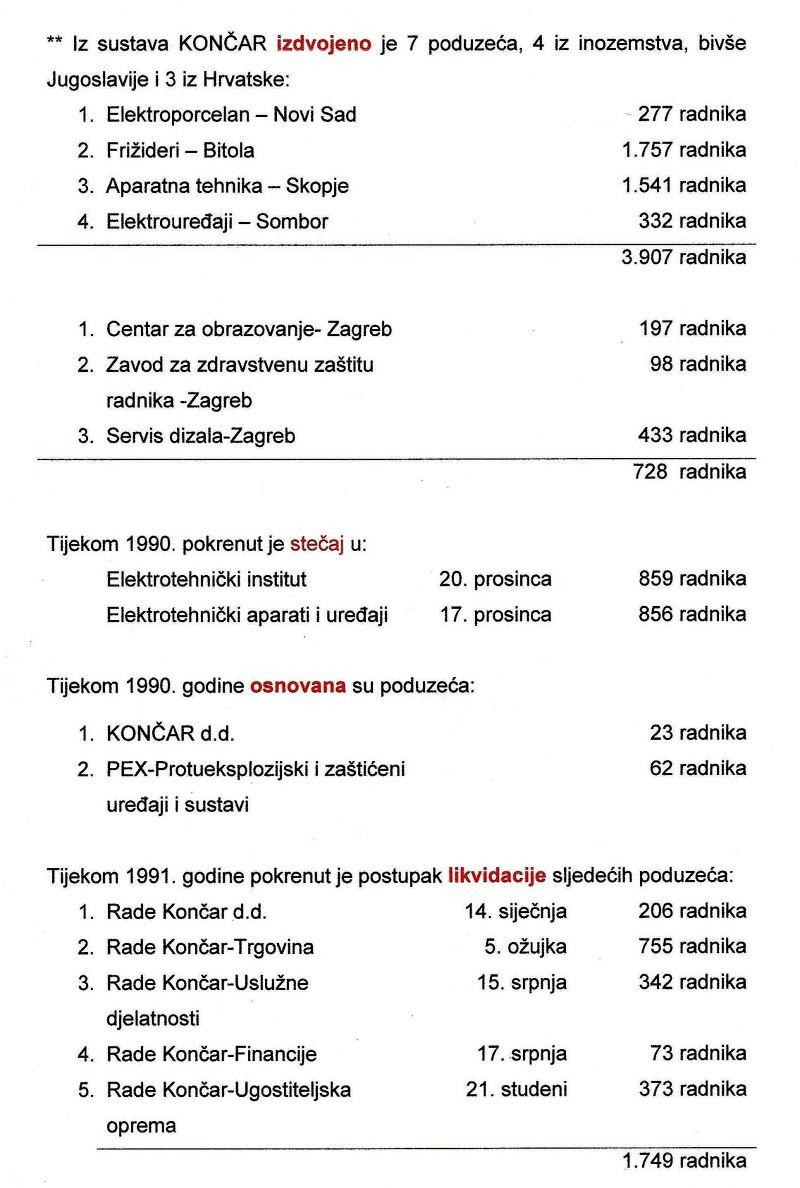 16. TABLICA-12