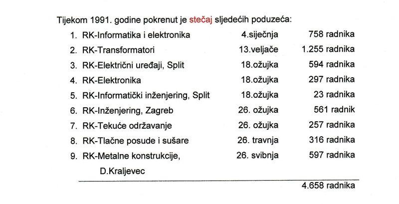 17. STEČAJ-TABLICA-13