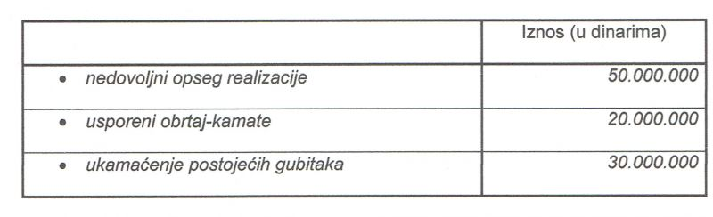 6.TABLICA-5
