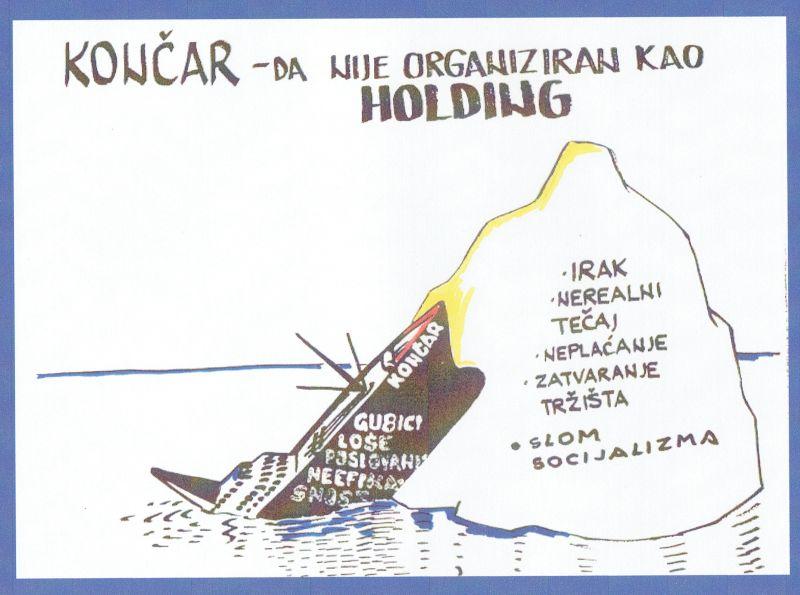 KONČAR-HOLDING-1.2