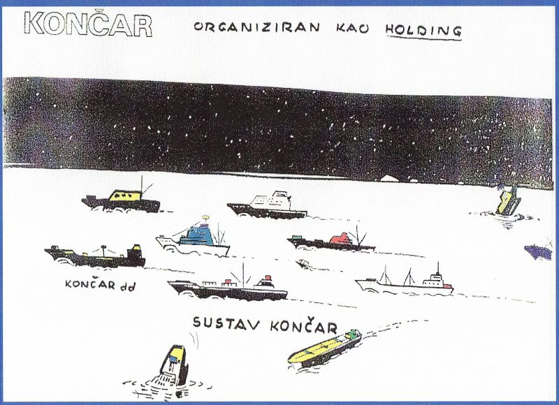 KONČAR-HOLDING-2