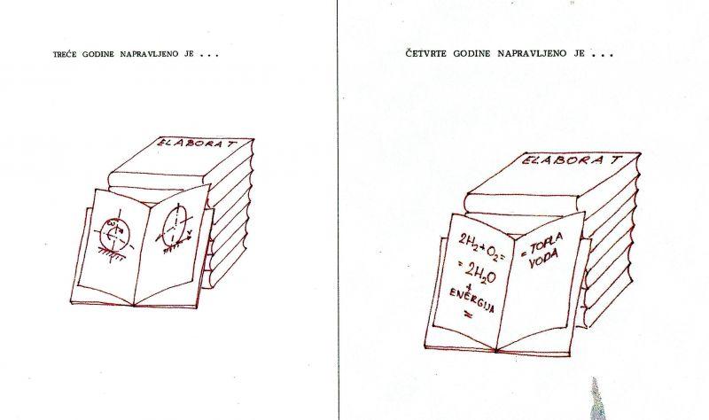 x25. BORIS MEŠKO-LOK 2. 14-15