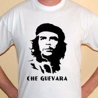 id130_thumb_Che_Guevara_4d63a98aba945_200x200_Bela-majica_napred