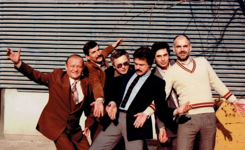 7. ISPRED ETIA-1983