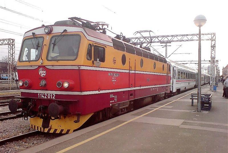 A1. TL-1142