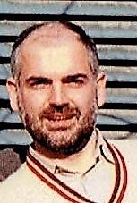 AX18-1. G.PAVIĆ-1983