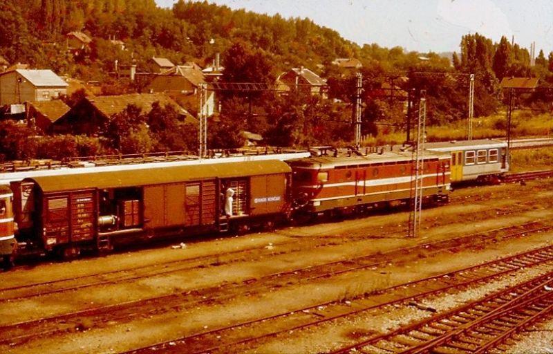 AX22. VRAPČE-2
