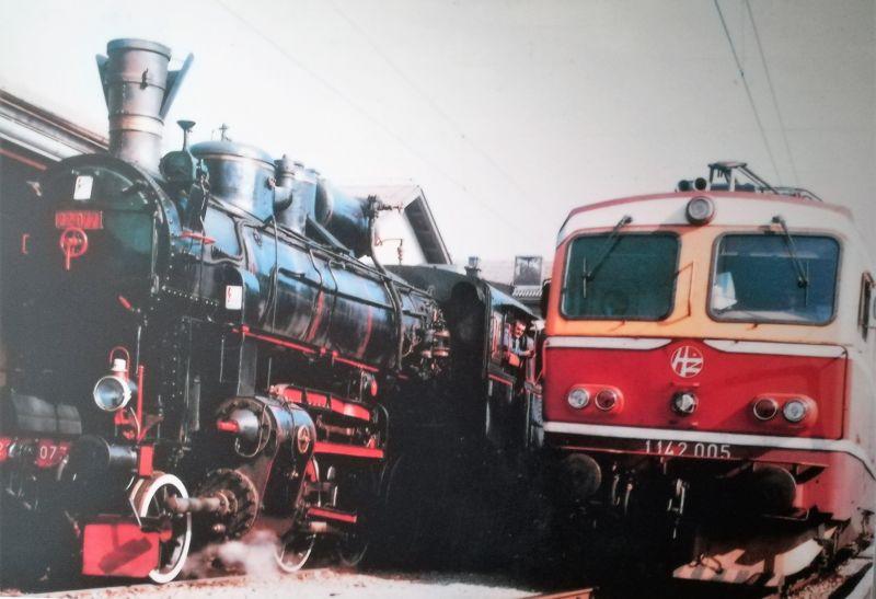 X12-2. STARO I NOVO